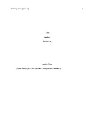 white paper microsoft word templates .