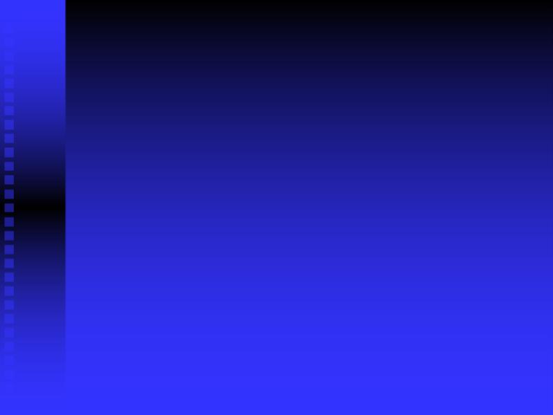 قالب تصميم أزرق سماوي