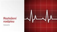 Prezentace pro zdravotnické účely (širokoúhlý formát)
