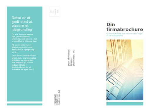 Brochure (firma)