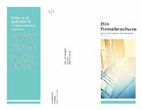 Brochure (virksomhed)
