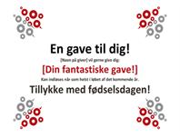 Greenline dk rabatkode