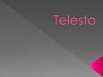 Telesto