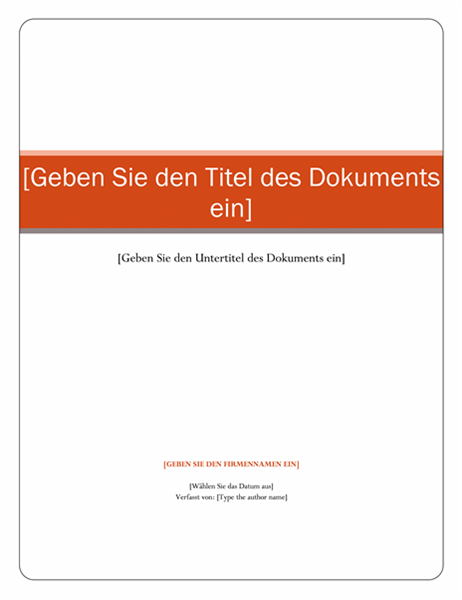 Rapport (Thème Capital)