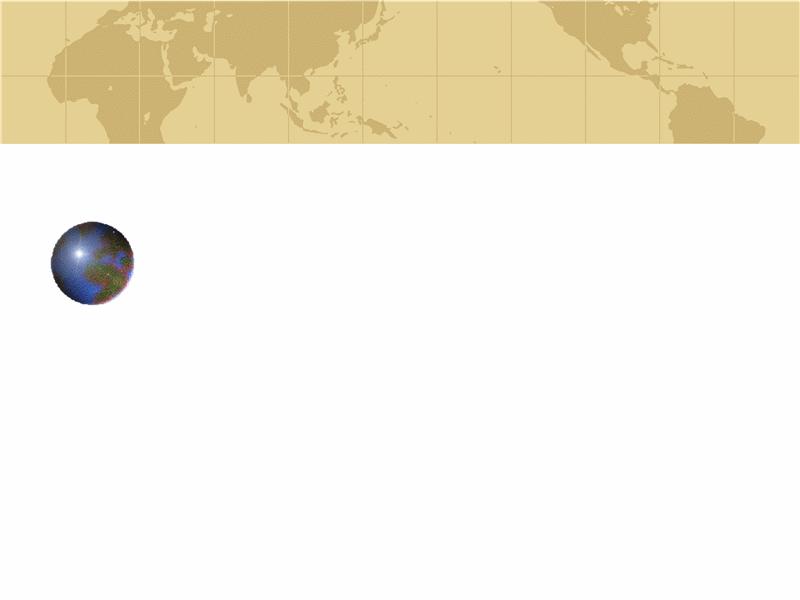 "Entwurfsvorlage ""Global"""