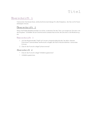 Kursteilnehmer-Wiki
