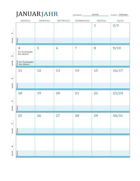 schultafel bildungspr sentation breitbild office templates. Black Bedroom Furniture Sets. Home Design Ideas
