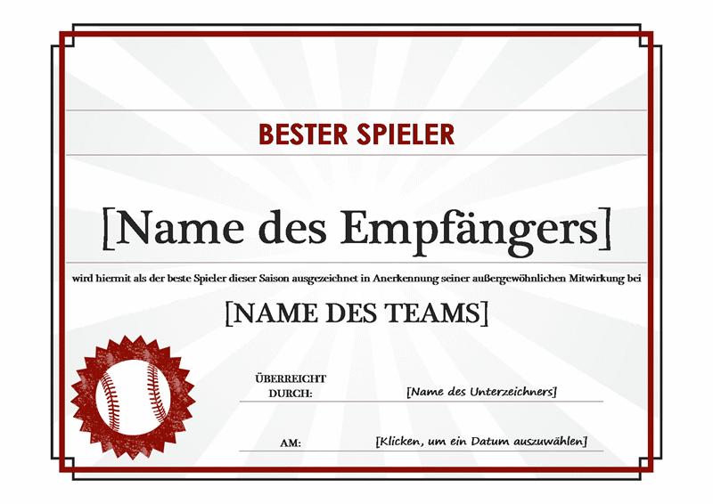Gemütlich Wort Diplom Vorlage Ideen - Dokumentationsvorlage Beispiel ...
