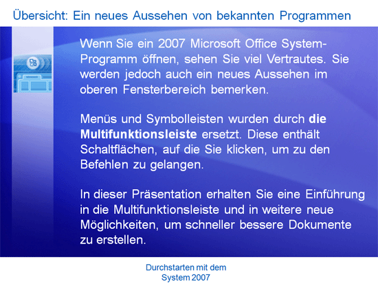 Speisekarten - Office 2007 supported operating systems ...
