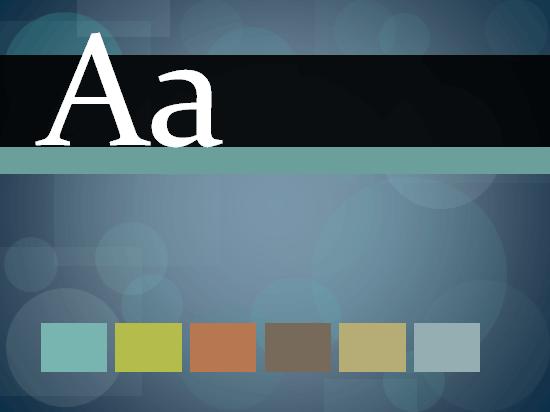"""Design """"Elara"""""""