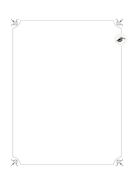 Banner für Abschlussfeier (formelles Design)