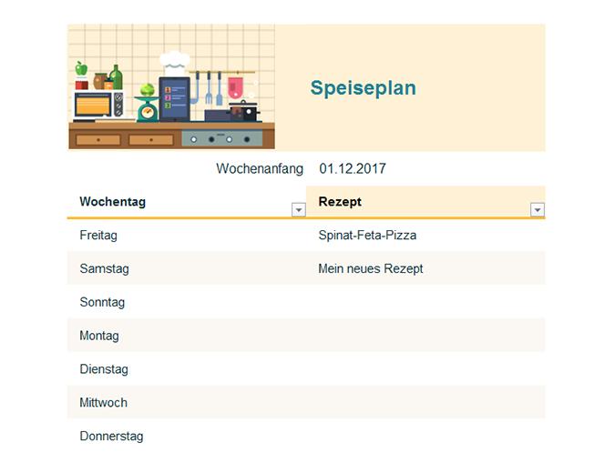 Office-Vorlagen und -Designs