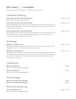 microsoft office vorlagen kostenlose vorlagen herunterladen