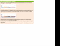 Referenzarbeitsmappe: Project 2010-Menüband im Vergleich zur menügesteuerten Benutzeroberfläche