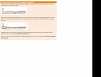 Referenzarbeitsmappe: SharePoint Designer 2010-Menüband im Vergleich zur menügesteuerten Benutzeroberfläche