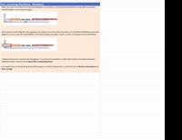 Referenzarbeitsmappe: Visio 2010-Menüband im Vergleich zur menügesteuerten Benutzeroberfläche
