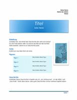 Schulbuchbericht