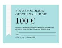 Gutschein (Urkunde)