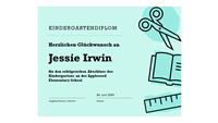 Zertifikate - Office.com