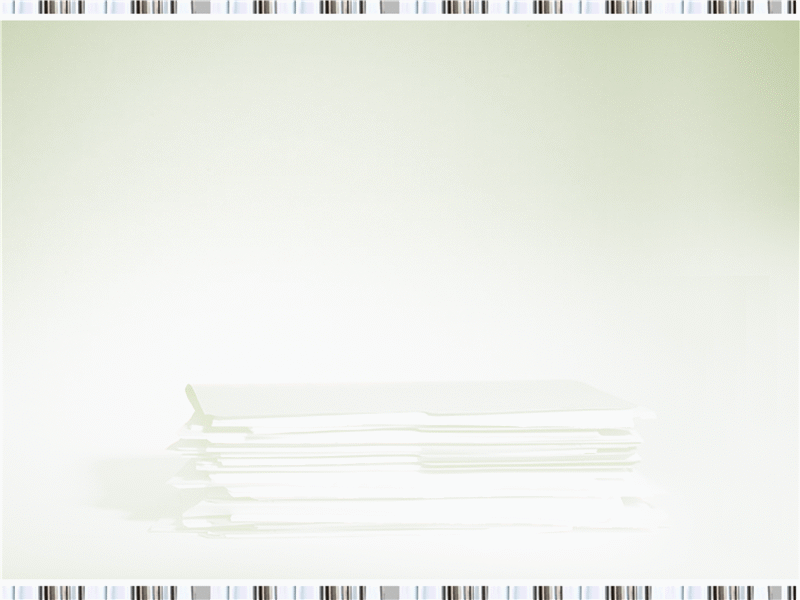 Πρότυπο σχεδίασης υπερβολικού αριθμού αρχείων