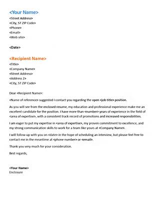 dot net application support resume