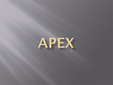 apex office