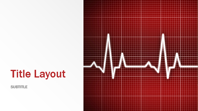 Medical design presentation (widescreen)