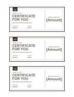 certificates  office com gift certificates