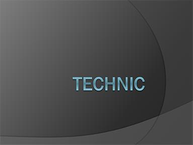 Technic
