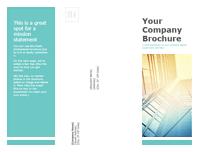 Brochure (Business)