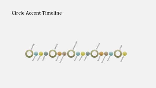 Timelines office event timeline diagram slide widescreen toneelgroepblik Image collections
