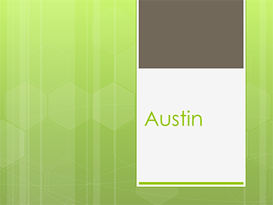 office themes for powerpoint