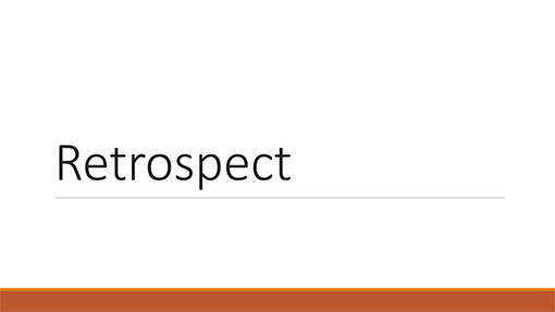 retrospect theme excel 2010