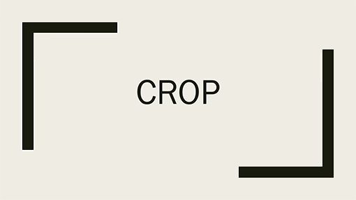 Crop office templates for Crop budget template