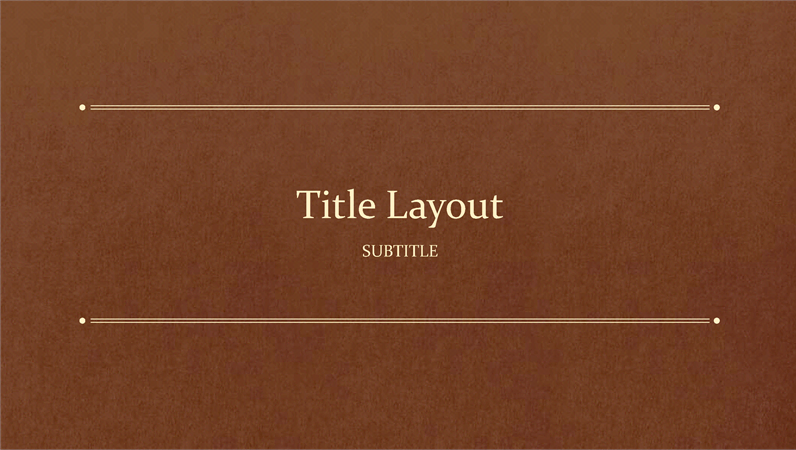 classic powerpoint templates koni polycode co