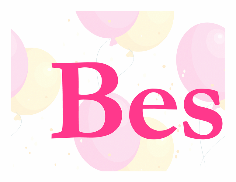 Best wishes banner