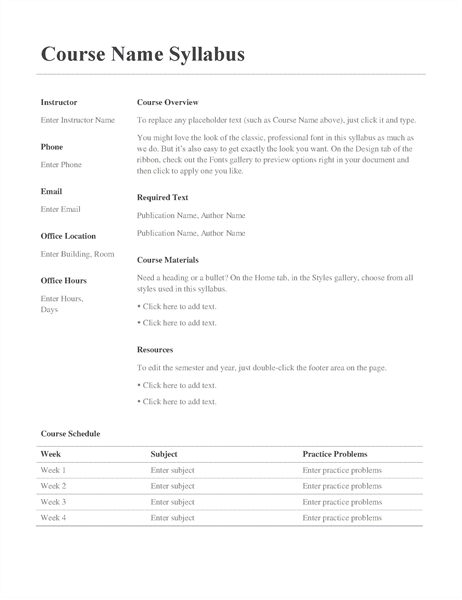 Job description form Office Templates – Job Description Template Word