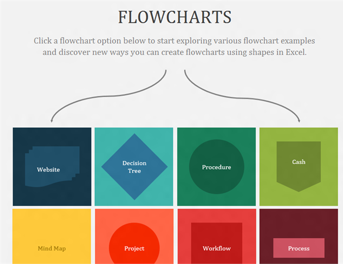 Microsoft Word Flowchart Template 28 Images Best Photos Of Flow