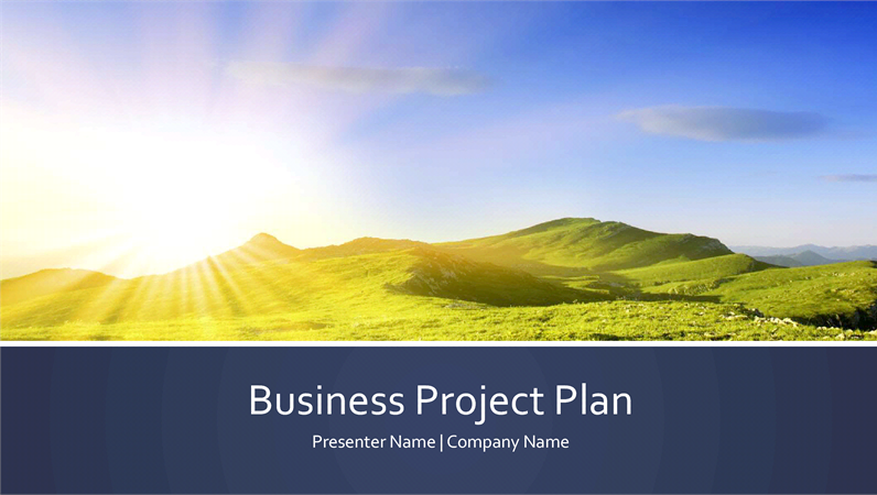 Business office business project plan presentation widescreen toneelgroepblik Image collections