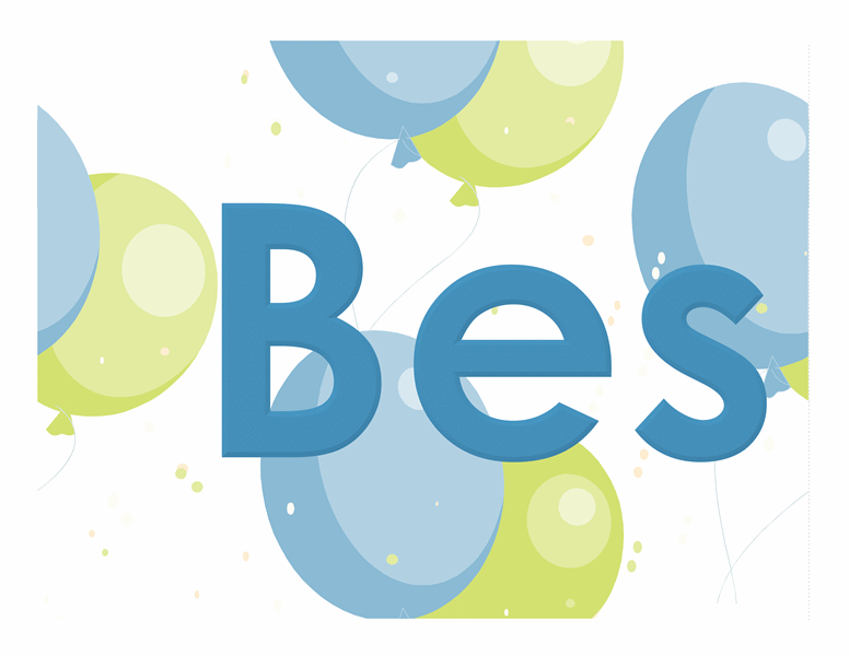 Best of Wishes banner