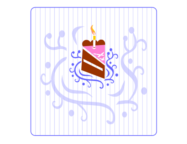 Birthday - Office.com