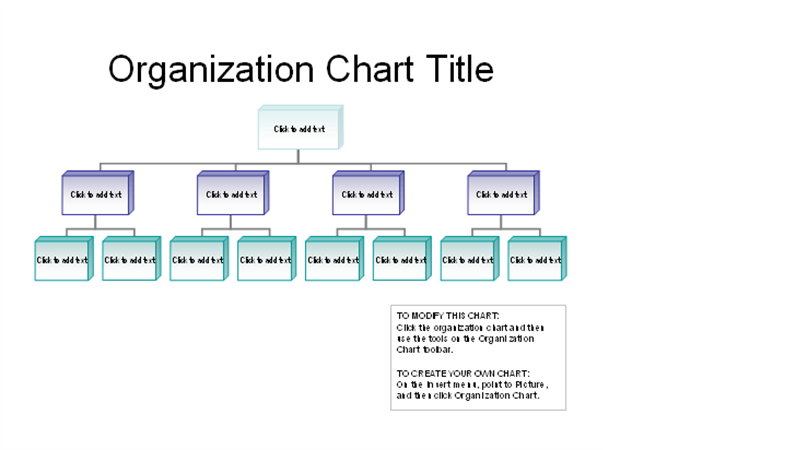 Business organizational chart office templates business organizational chart accmission