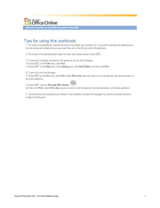 Menus Officecom - Invoice template word 2007 free download vapor store online
