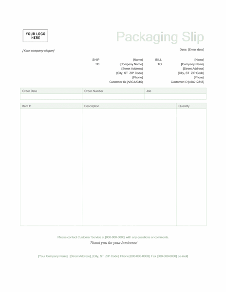 Invoices Office – Free Online Invoice Template Word