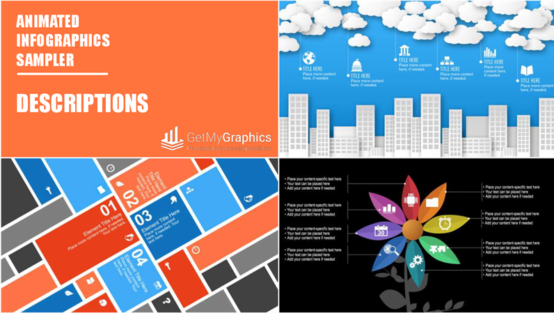 design templates powerpoint