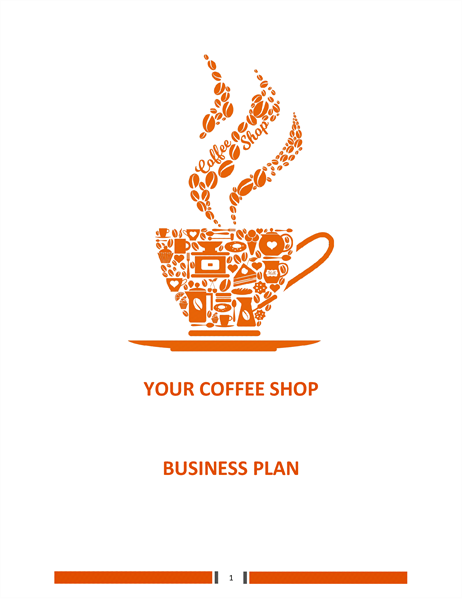 Featured word templates business plan word wajeb Image collections