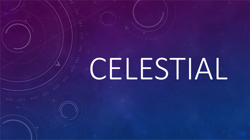 Celestial office templates templates themes celestial toneelgroepblik Image collections