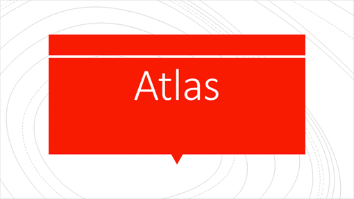Themes office atlas powerpoint toneelgroepblik Choice Image