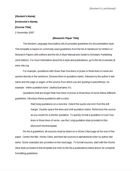 research paper essay format how to write a essay in apa format how ...