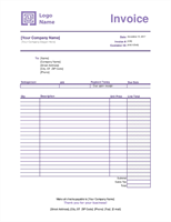 Shipping labels simple lines design 10 per page for Avery template 5523